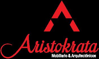 Aristokrata - Mobiliario