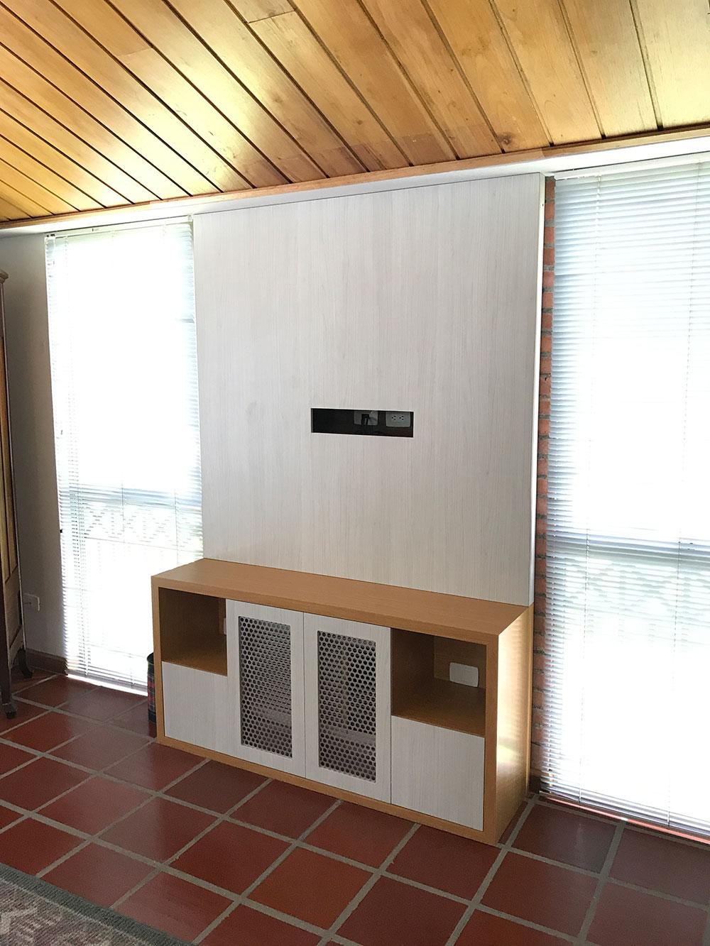 Muebles manizales obtenga ideas dise o de muebles para for Cocinas integrales manizales